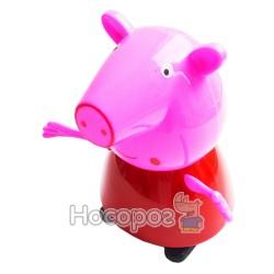 Свинка Пеппа 2033