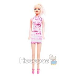 """Кукла типа """"Барби"""" H688"""