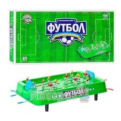 Футбол 0702 Joy Toy на штанге