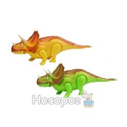 Животные динозавр 1005A