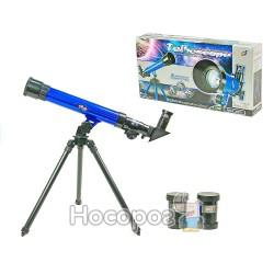 Телескоп C2101