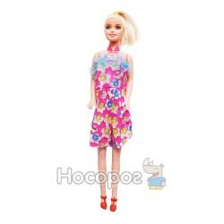 """Кукла типа """"Барби"""" TY918"""
