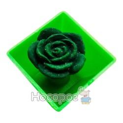 Виростайка вирости зелений кактус №8080