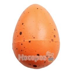 Вырастайка средние в крапинку яйца динозавров №8090