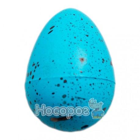 Фото Вырастайка средние в крапинку яйца динозавров №8090