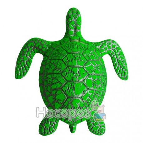 Фото Вырастайка черепаха №8077