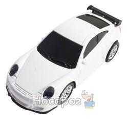 Машина металлическая 501