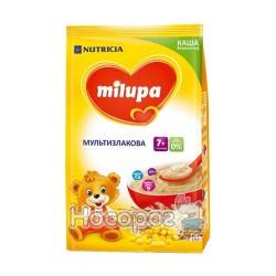 """Нутриция """"Milupa"""" каша без молока 35738"""
