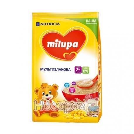 "Фото Нутриция ""Milupa"" каша без молока 35738"