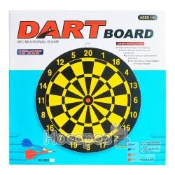 Дартс 0689