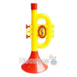 Труба 88C-1