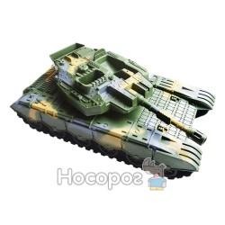 Танк інерційний K776