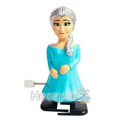"""Куклы и герои из мультфильма """"Frozen"""" 6507"""