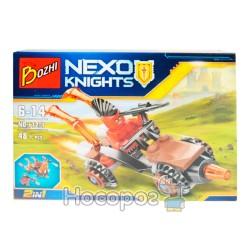 "Конструктор ""Brick"" ""NEXO knights"" 112-1"