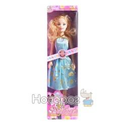 Кукла (8213)