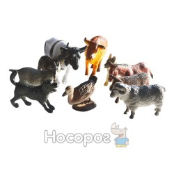Домашние животные Н641