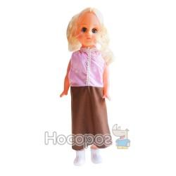 Кукла 1601