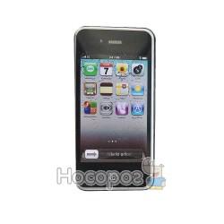 Мобильный телефон 226