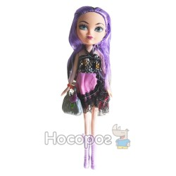 "Кукла ""Ever After High"" TH006-2"