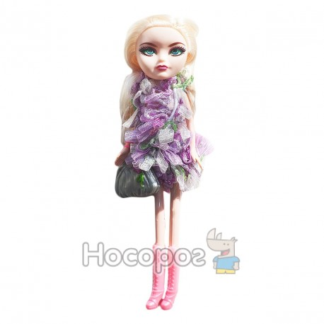 """Фото Кукла """"Ever After High"""" TH006-2"""