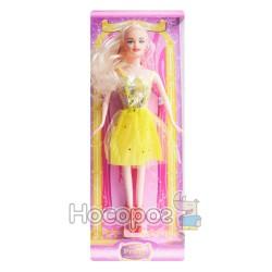 """Кукла типа """"Барби"""" G013-BA"""