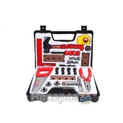 Набор инструментов T6600A