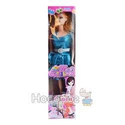 Лялька 8211А