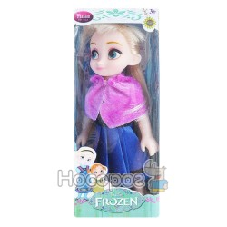 """Кукла """"Frozen"""" W529C"""