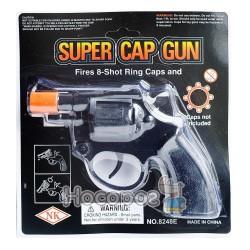Пистолет-пугач 8248E