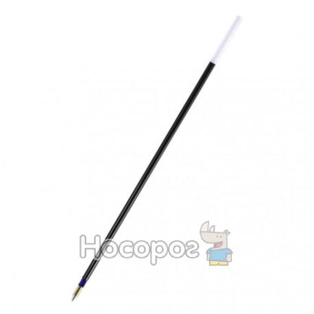 Фото Стержень для ручки Face pen синий