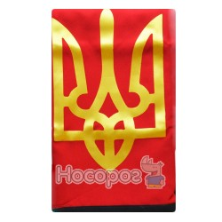 Флаг П6 ГТБ УПА