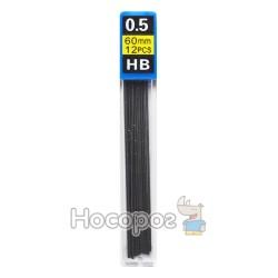 Стержні до механічних олівців Centrum 80581