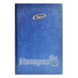 Діловий щоденник Бріск А5, напівдатований