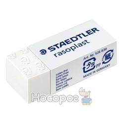 Ластик Staedtler 526B30 белая