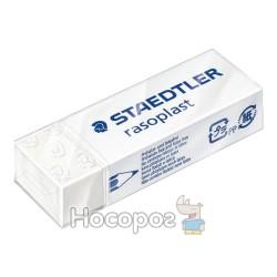 Ластик Staedtler 526B20 белый
