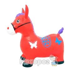 Лошади-скакуны YT550A