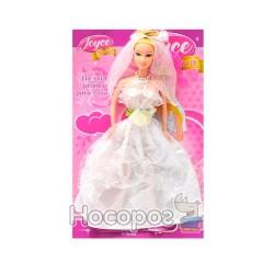 Кукла-невеста 925А5