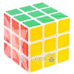 Кубик Рубика 0937D