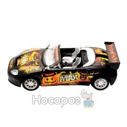 Машина инерционная 50018