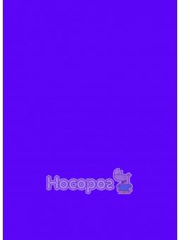 Фоаміран 8971 флексика 20*30см, 2мм., 10 арк. Темно-синій