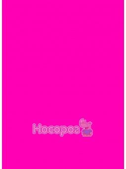 Фоаміран 8969 флексика 20*30см, 2мм., 10 арк. Рожевий