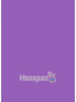Фоаміран 7714 флексика, 1мм, 20 арк Фіолетовий
