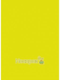 Фоамиран флексика желтый 7713