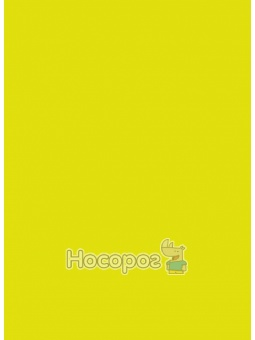 Фломастер-сумка АН160-12В