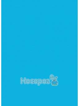 Фоаміран 7717 флексика, 1мм, 20 арк Блакитний