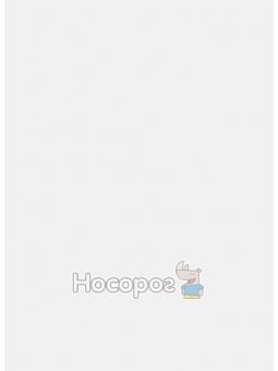 Фоамиран флексика Белый 7720