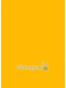 Фоамиран флексика Ярко-оранжевый 7718