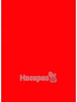 Фоаміран флексика Червоний 7715