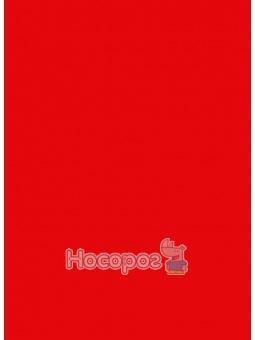 Фоаміран флексика червоний 8963