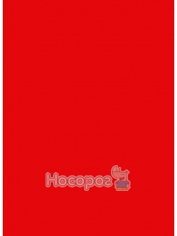 Фоамиран флексика красный 8963